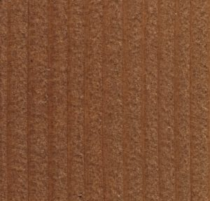 Swatch Sample for Seal Once Bronze Cedar Wood Finish