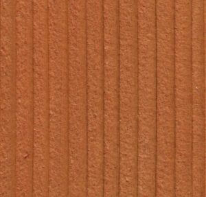 Swatch Sample for Seal Once Cedar Wood Finish