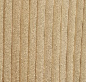 Swatch Sample for Seal Once Clear Wood Finish