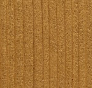Swatch Sample for Seal Once Light Brown Wood Finish